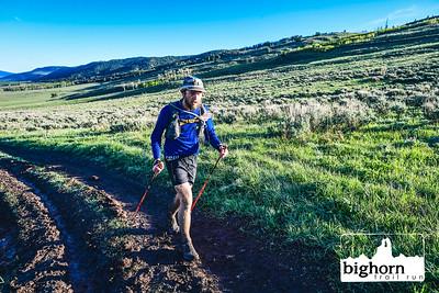Bighorn-2019-0343
