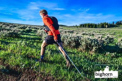 Bighorn-2019-0304