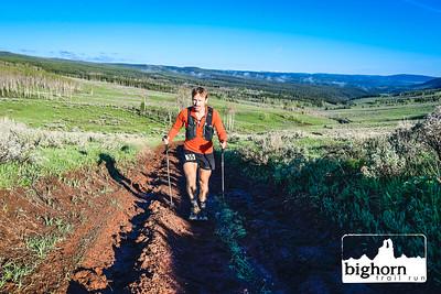 Bighorn-2019-0294