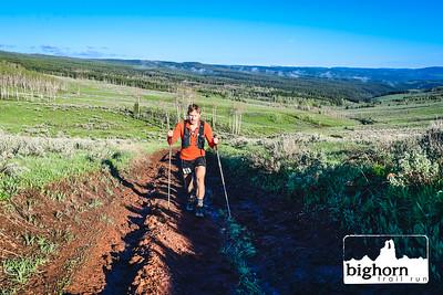 Bighorn-2019-0291