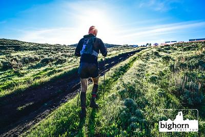 Bighorn-2019-0268