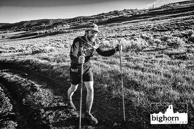 Bighorn-2019--2