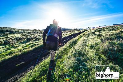 Bighorn-2019-0266