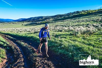 Bighorn-2019-0340