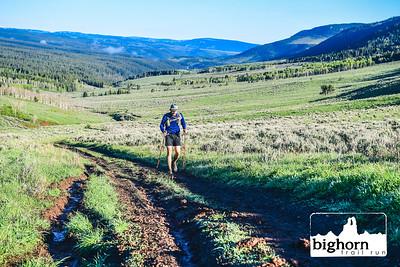 Bighorn-2019-0331