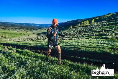 Bighorn-2019-0257