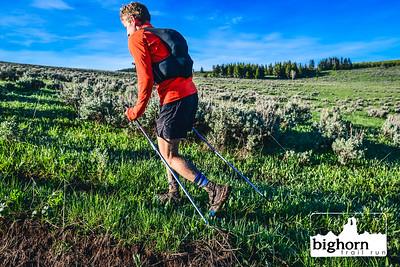 Bighorn-2019-0302