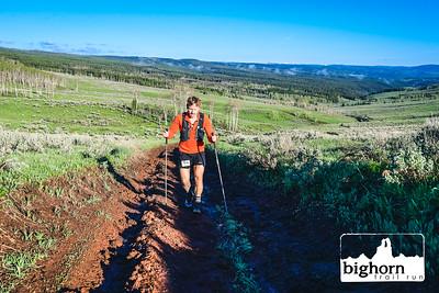 Bighorn-2019-0292