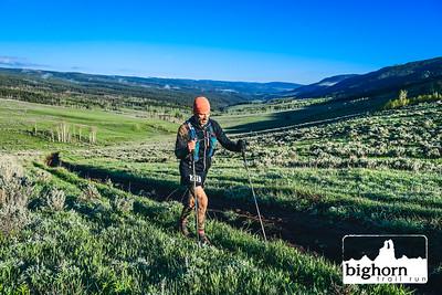 Bighorn-2019-0249
