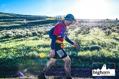 Bighorn-2019-0326