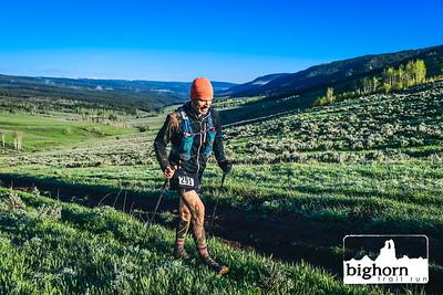 Bighorn-2019-0254