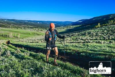 Bighorn-2019-0251