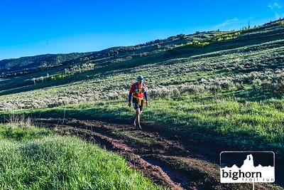 Bighorn-2019-0313