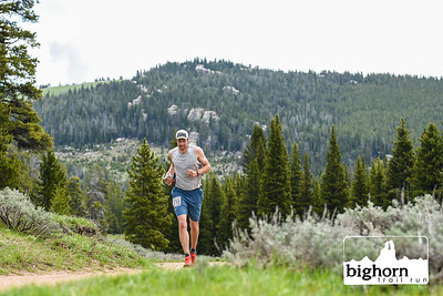 Bighorn-2019-9956