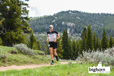 Bighorn-2019-9950