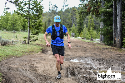 Bighorn-2019-9834