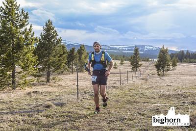 Bighorn-2019-2105