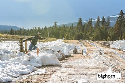 Bighorn-2019-2094