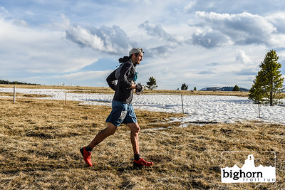 Bighorn-2019-2089
