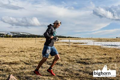 Bighorn-2019-2085
