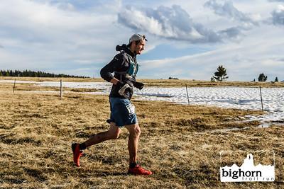 Bighorn-2019-2087