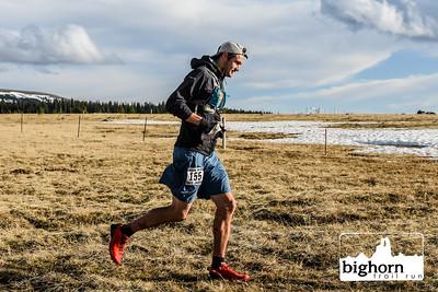 Bighorn-2019-2086