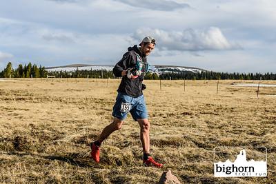 Bighorn-2019-2083