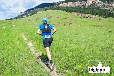 Bighorn-2019-5394