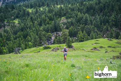Bighorn-2019-5410