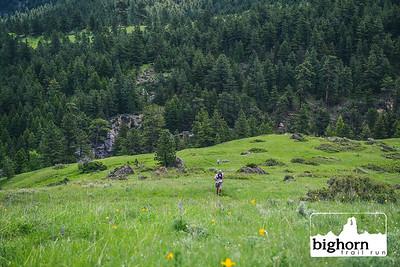 Bighorn-2019-5406