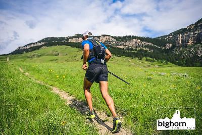 Bighorn-2019-5490