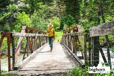 Bighorn-2019-7065