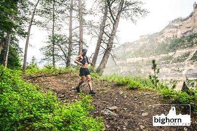 Bighorn-2019-7160