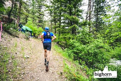 Bighorn-2019-7089