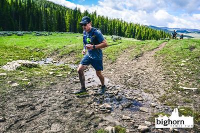Bighorn-2019-1718