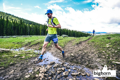 Bighorn-2019-1166