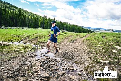 Bighorn-2019-1791