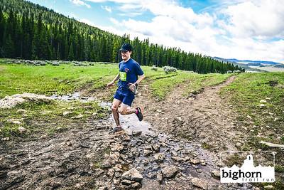 Bighorn-2019-1792