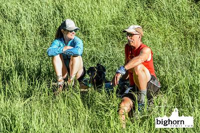 Bighorn-2019-9459