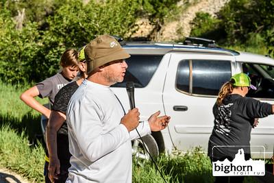 Bighorn-2019-9527