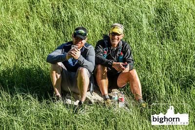 Bighorn-2019-9455