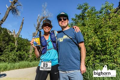 Bighorn-2019-9516