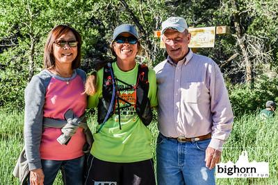 Bighorn-2019-9477