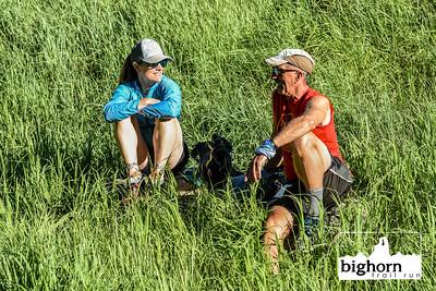 Bighorn-2019-9458