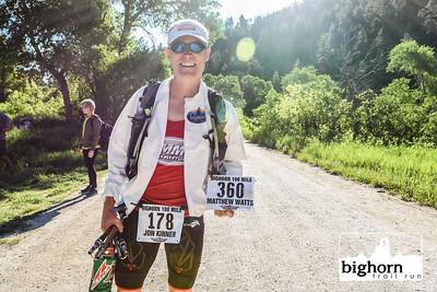 Bighorn-2019-9499