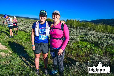 Bighorn-2019-0436