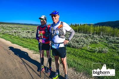 Bighorn-2019-0435
