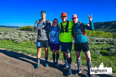 Bighorn-2019-0447