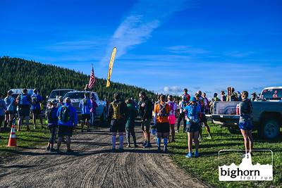 Bighorn-2019-0450