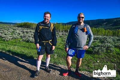 Bighorn-2019-0439